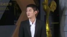 剧透剧透!杜江透露将在金鸡奖闭幕式四人合唱
