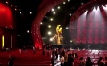 探秘第28届中国金鸡百花电影节闭幕式舞美及红毯设计