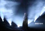11月23日,第32届中国电影金鸡奖颁奖典礼暨第28届中国金鸡百花电影节闭幕式于厦门隆重举行,金鸡奖19个奖项悉数揭晓。当中,《流浪地球》成为本届金鸡奖最佳故事片得主,最佳导演奖由《红海行动》导演林超贤获得,《地久天长》剧组连捧最佳编剧、最佳男主角、最佳女主角三项大奖,最佳男配角和女配角奖则分别归属《古田军号》中朱德的扮演者王志飞和参演《送我上青云》的演员吴玉芳,文牧野则凭借《我不是药神》获得最佳导演处女作奖。