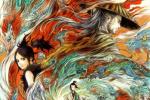 《风语咒》击败《白蛇:缘起》获金鸡奖最佳美术片