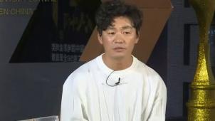 王宝强聊《唐人街探案3》:全方面升级!