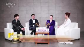《地久天长》连获三奖 咏梅坦言想换导演奖