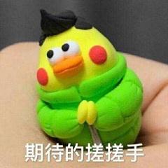 早报超有料丨白百何张子枫新片定档 黄渤深情献唱经典老歌