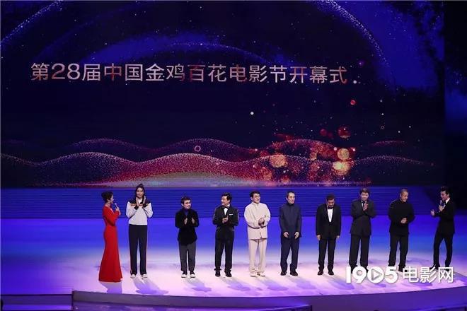 年票房站稳600亿,华语片能否助贺岁档重归一线