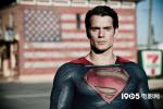 披风还在衣柜里!亨利·卡维尔:我没有放弃演超人