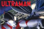 奥特曼加入漫威?并非影视化 将合作发行美漫作品