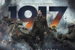 《1917》口碑大爆!《大兵瑞恩》后最好的战争片