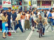《唐人街探案3》曝预告 王宝强倒在刘昊然怀中