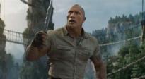 《勇敢者游戏2:再战巅峰》曝超级对战视频
