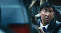 映后解析《你是凶手》:演技派齐聚 为何没能拍成一出好戏?