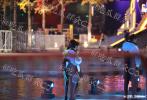 11月27日,黄景瑜工作室宣布取消原定于11月29日的生日直播活动,希望粉丝朋友予以谅解。据悉,27日凌晨,高以翔在宁波录制浙江卫视真人秀《追我吧》过程中突发晕倒,经送医抢救后无效不幸离世,享年35岁。