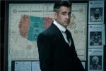 新《蝙蝠俠》或成起點 反派獨立電影將漸次開發
