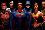 DC電影8條未來規劃曝光 《正聯》導剪版沒戲?