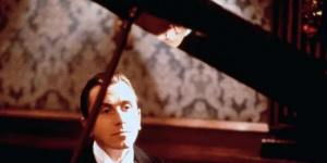 《海上钢琴师》逆袭,你还想看什么老片