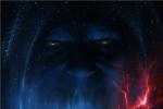 《星战9》首周末票房或达2亿 前导演将捐出片酬