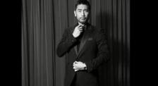 痛心!演员高以翔11月27日凌晨去世,几天前刚出席金鸡奖红毯