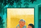 1905电影网讯 近日,正值西方传统节日感恩节,皮克斯曝光了5部经典作品的感恩节特别艺术画,包括《寻梦环游记》《飞屋环游记》《超人总动员》《美食总动员》《勇敢传说》。