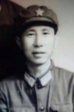 宫洁民去世,《小兵张嘎》等电影跟他的报道有关