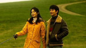 《只有芸知道》主题曲《相爱的那天》MV