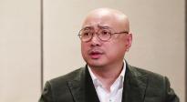 """徐峥谈同档期影片恶性竞争 杜江任""""千校万剧"""" 形象大使"""