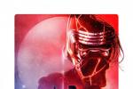 《星战9》曝新海报 两大主角冲突升级开启新时代