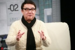 音乐人黎小田离世享年73岁 曾捧红张国荣梅艳芳