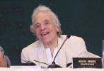 12月2日上午,第二屆海南島國際電影節金椰獎評委見面會在三亞舉行。主席伊莎貝爾·于佩爾,評審美國導演阿貝爾·費拉拉、中國演員蔣雯麗、馬其頓導演米爾喬·曼徹夫斯基、印度電影學者阿茹娜·瓦蘇德夫和法國電影評論家托馬·索迪奈爾亮相并回答記者提問。評審陳思誠因故未能出席。