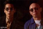 """12月2日,华语首部海上救援题材电影《紧急救援》发布了一组与《InStyle》合作的时尚大片。导演林超贤与彭于晏携手化身型男亮相,二人一同置身""""水火""""之中,既呼应了新作《紧急救援》中的宏大场面,又演绎出两人四度合作、亦师亦友的默契关系。"""