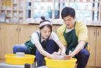 12月2日,陈乔恩通过微博发文承认与曾伟昌(艾伦)的恋情。