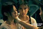 由陳思誠監制,導演柯汶利執導,肖央、譚卓、陳沖、姜皓文領銜主演,秦沛特邀出演的電影《誤殺》12月2日發布終極預告。