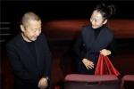 法国电影资料馆设贾樟柯专座 举办最全作品回顾