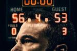 本·阿弗莱克新片《回归之路》定档2020年3月6日