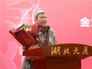 《红花绿叶》庆功:导演感叹中国需要低成本电影