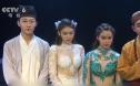 """""""北电""""经典戏剧片段汇报演出 走向青年演员之路的第一步"""
