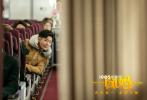 """12月3日,徐峥""""囧系列""""最新力作,亦是其首度入驻春节档的电影《囧妈》曝光""""进击的莫斯科""""特别视频。预告中,浪漫绮丽的俄罗斯大冒险终于揭开面纱,各种风光奇景令人目不暇接,精彩旅途再添新成员,主演贾冰、郭京飞惊喜亮相。"""