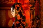 外媒评十年百大电影 《聂隐娘》成唯一上榜华语片