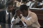 《正义的慈悲》发布预告 质疑不公正的司法系统