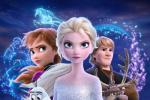 安妮奖提名揭晓 《冰雪奇缘2》莱卡新片强势领跑