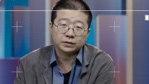 """《被光抓走的人》发布""""李诞""""版特辑"""
