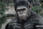 新版《人猿星球》开发 《移动迷宫》导演执掌拍摄