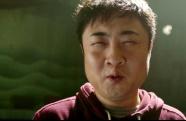 爭鋒:《兩只老虎》是否全靠金牌演員陣容硬撐?