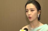 袁泉 佟麗婭:扎根人民 創作更多電影精品