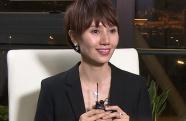 袁泉、佟麗婭感言愿扎根人民創作精品 兩部國產新片強勢登陸
