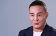 """幕后:40歲劉曉慶出演15歲少女,""""魔術化妝師""""有何訣竅?"""