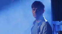 《迷局伏香》主题曲《不爱笑的人》MV