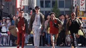 """《唐人街探案3》曝""""唐探3亚洲侦探联盟""""特辑"""