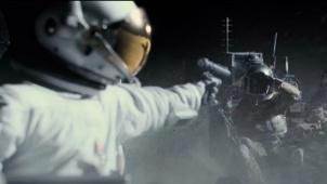 """《星际探索》""""激战月球""""特辑 解锁沉浸式太空漂流"""