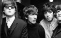 復刻傳奇樂隊披頭士的自由樂章 聆聽時代的搖滾之聲
