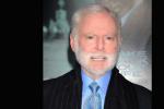 霹雳娇娃制片人伦纳德·戈德堡去世 享年85岁