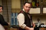 《毒液2》最新演员名单 斯蒂芬·格拉汉姆将加盟